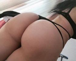 Проститутка Люба - Тольятти