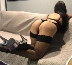 Проститутка Полина - Тольятти