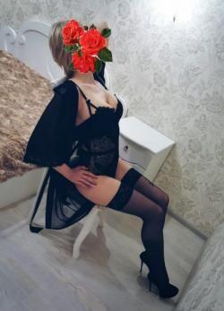 Проститутка Катя - Тольятти