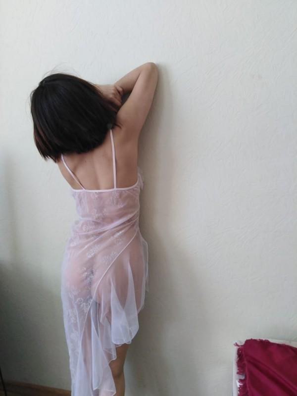 Проститутка Марина - Тольятти