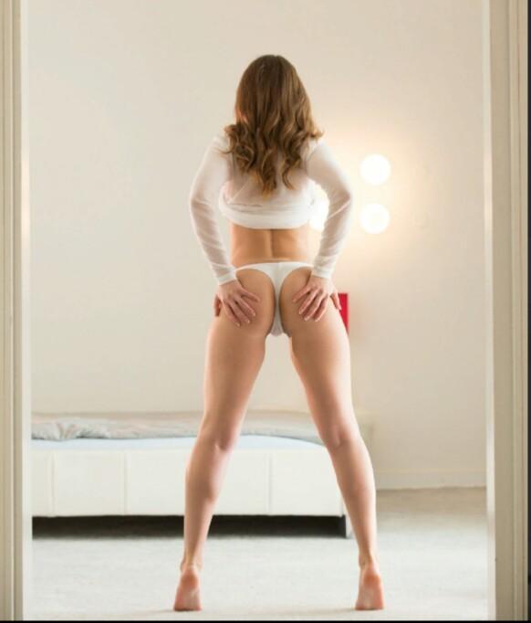Проститутка Эля - Тольятти