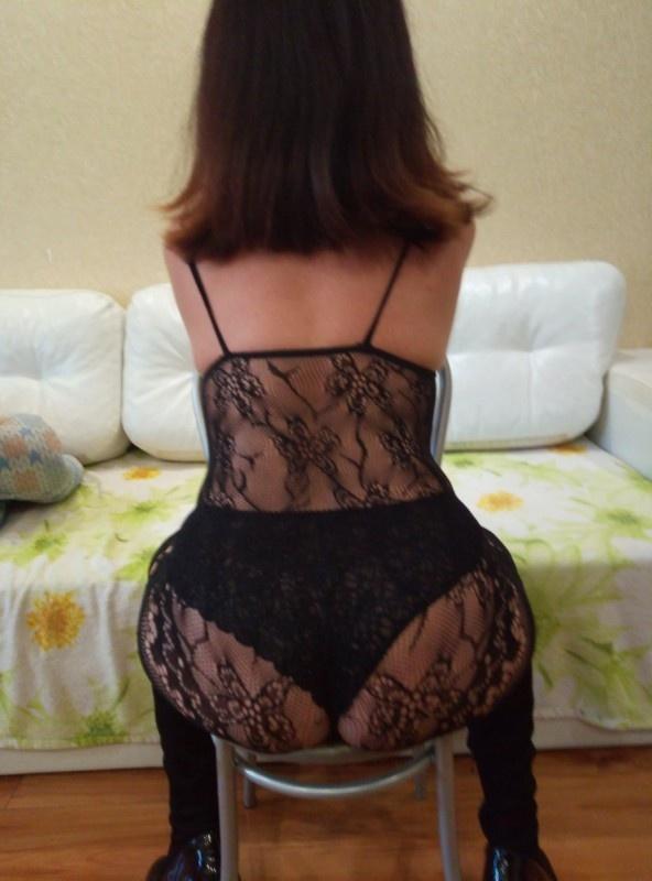 Проститутка Галина - Тольятти